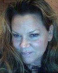 Online spiritual advisor, Lisa